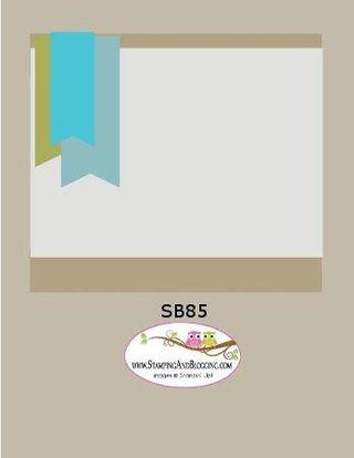SB85phot