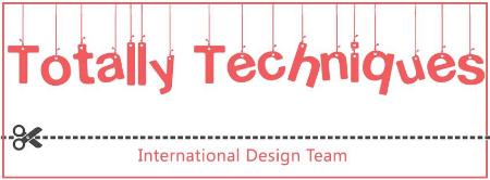 Totally tech banner