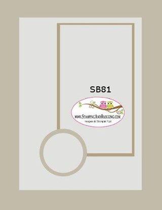 SB81photo