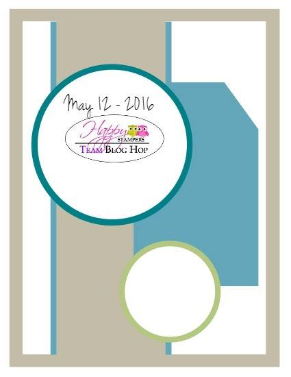 May12