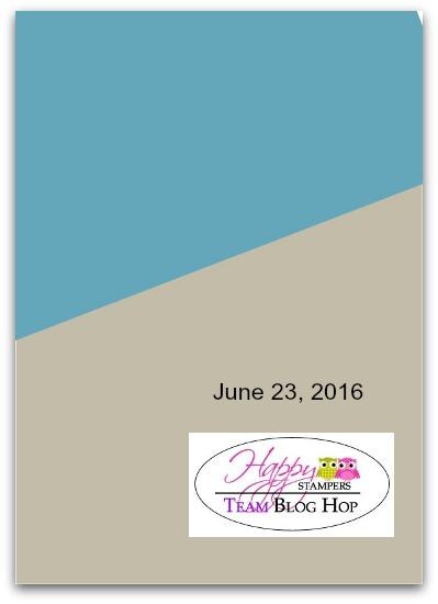 June 23 - 2016 (2)
