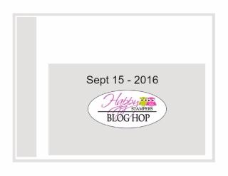 Sept 15 - 2016 (1)