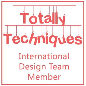 Tech Design tam button