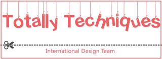 Totally tech banner