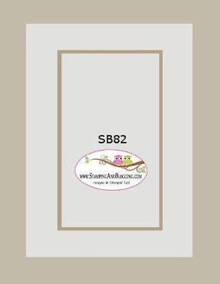SB82photo
