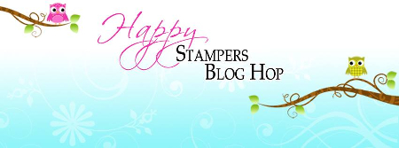 Blog hop header new