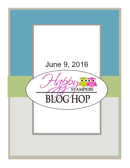 June 9 -2016 (1)