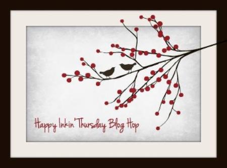 Happy Inkin Hop