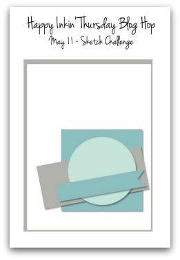 May 11-