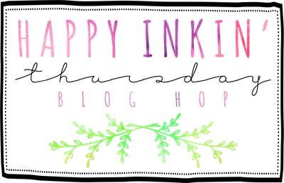 Happy-Inkin-Blog-Hop-Banner