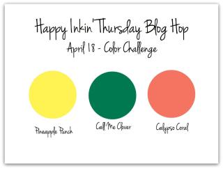 Apr 18:challenge