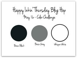 MAy16:colours